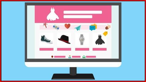 Woocommerce: Ecommerce ottimizzati con Wordpress