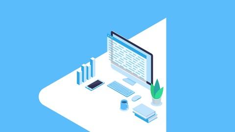 Troubleshooting Python Application Development