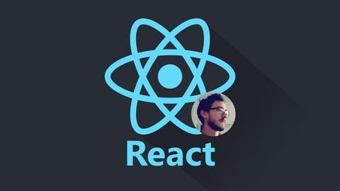 React 16+ Le Guide Complet (+Redux, React Router & Firebase)