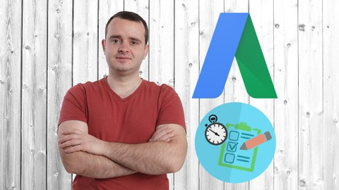 Google Ads Certification - Get Yours Today!