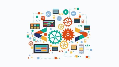 Ember.js Programming: From Beginner to Developer: 3-in-1
