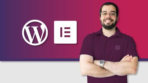 Elementor PRO - Como Criar Temas Personalizados no WordPress