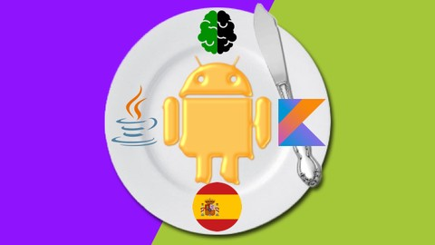 ButterKnife para desarrollo Android [2019][OUTDATED]