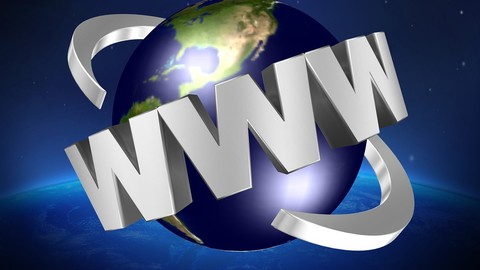 Temel Network Eğitimi