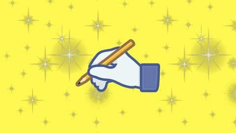 Facebook Marketing: Create Powerful Posts and FB Groups