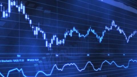 Tài chính định lượng: Định giá sản phẩm tài chính