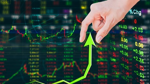 Swing Trading for Beginners: How to Use Technical Analysis