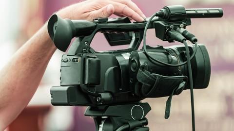 ショップPR動画を知識0から作る 2  動画制作