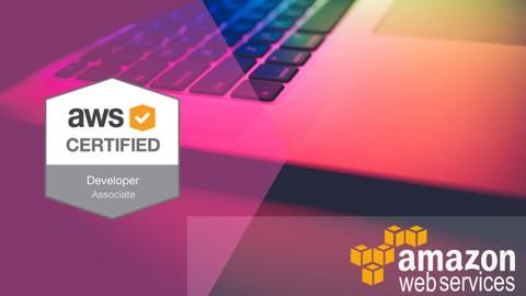 AWS Certified Developer Associate Practice Test