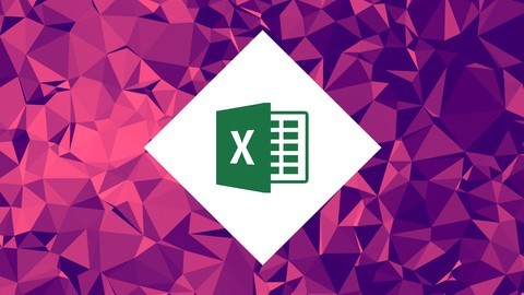 Microsoft Excel Pivot Tables - In-Depth Excel Training