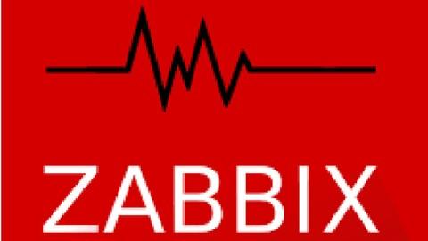 Zabbix - De Principiante a Experto
