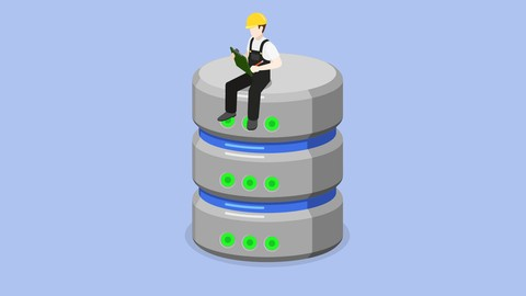 ServerlessMicroservice with AWS - A Complete Guide!: 3-in-1