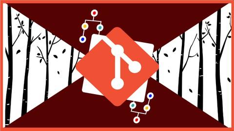 Git for Beginners: Learn Git in One Hour