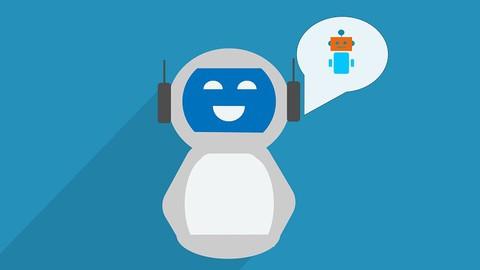 Cognitive App Development with IBM Watson