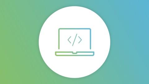 Web Programming untuk Pemula