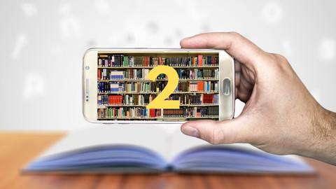 Calibre Training # 2: Learn How To Merge Books & Split Books