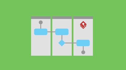 Unified Modelling Language (UML) menggunakan Visual Paradigm