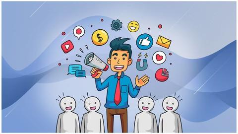 Guia Prático 3 em 1: Influência, Persuasão e Produtividade
