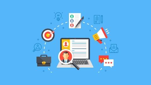 Online Business Mastery Insider Program