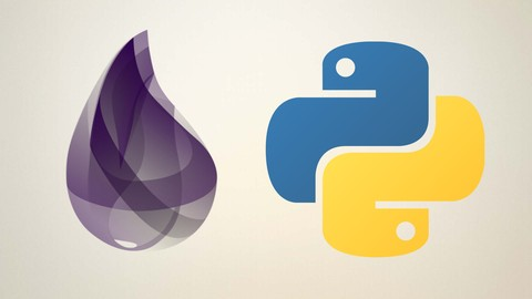 Python and Elixir Programming Bundle Course
