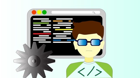 FULLSTACK Web Development- HTML,CSS, JavaScript, PHP, ELIXIR