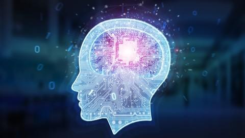 【まだ間に合う!】AI開発・機械学習を理解するための数学講座
