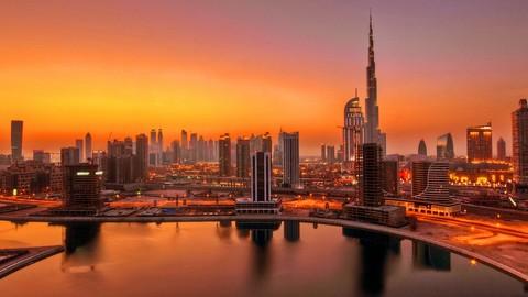 Complete UAE VAT Training Course 2021 in Hindi / UrdU