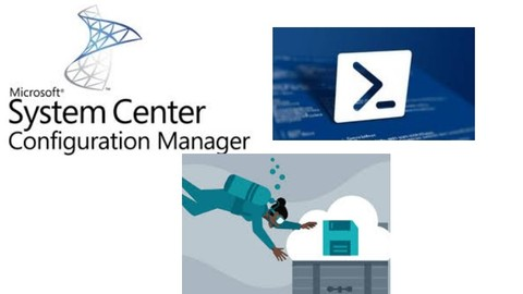 Workshop Powershell for System Center Configuration Manager