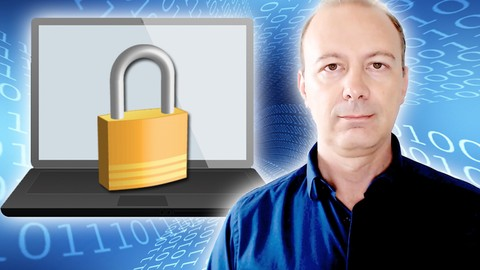 IT Security - ECDL / ICDL