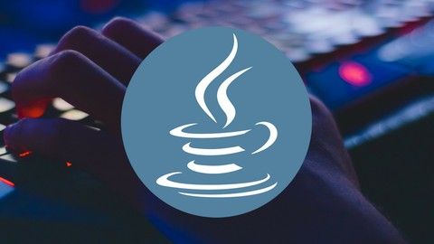 Java Masterclass | Beginner to OOP Programming with NetBeans