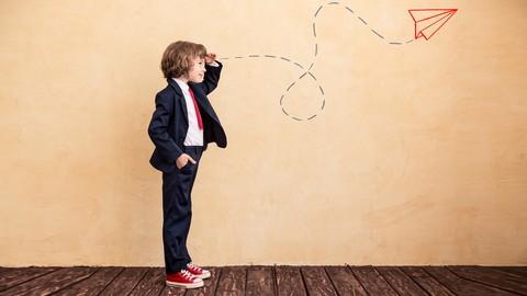 Entrepreneurship For Kids - Business Ideas, Skills and Tips