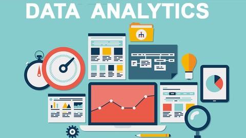 SAS Programming: Data Manipulation and Analysing Techniques