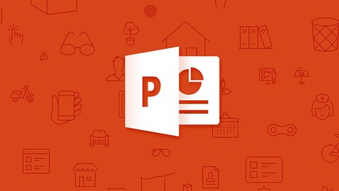 精通微软PowerPoint2003从初学者到高级