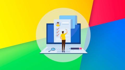 Google Forms na Prática
