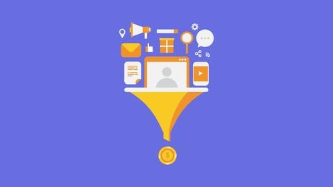 ClickFunnelsでG SuiteとSMTPの設定をしメールを送信する方法