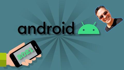 Instale corretamente a IDE Android Studio no seu S.O.