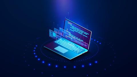 ASP NET CORE MVC 2 : Do Básico ao Avançado