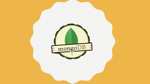 MongoDB零基础从入门到精通
