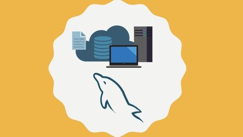 MySQL 零基础从入门到精通