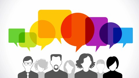 Referral Marketing: Lead Generation Through Word-of-Mouth