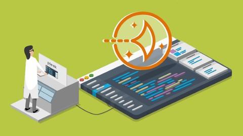 Make WordPress Hosting Easy with Plesk on Amazon Lightsail