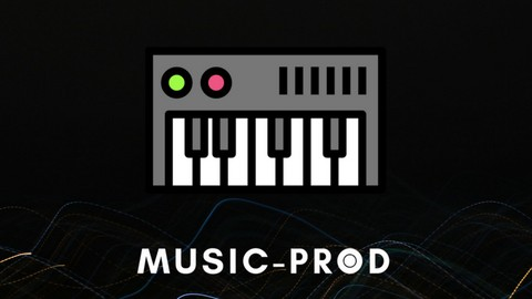 Sylenth Synthesizer - Audio Production Synthesis Course