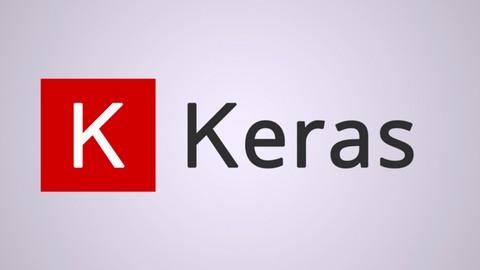 Keras Deep Learning Python Crash Course: Learn Keras Today!