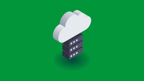 The Perfect NGINX Server - CentOS Edition
