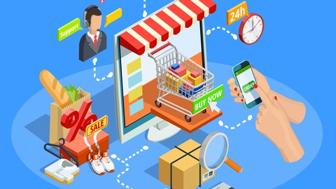 PHP for Beginners: How to Build an E-Commerce Store PHP