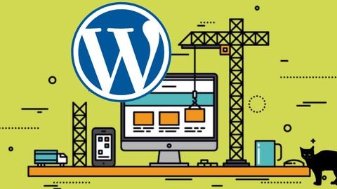 Wordpress Tutorial How To Build A Wordpress Website for 2021