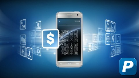 Paypal & Payment Processing: Your Safest Business Solution