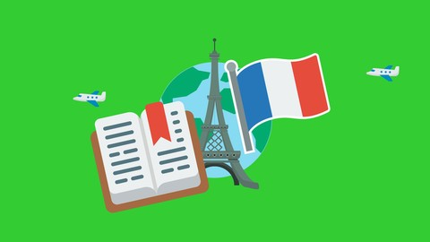 French Level 3: The Ultimate Guide to Master Reading French
