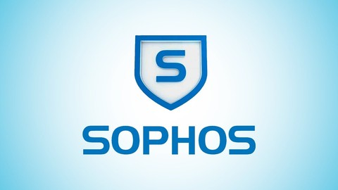 Sophos XG Firewall Örnek Topoloji Çalışması