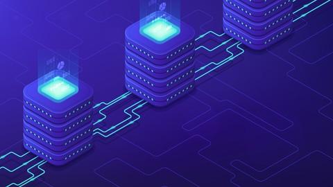 Implementación de Servidores DNS (Módulo III)